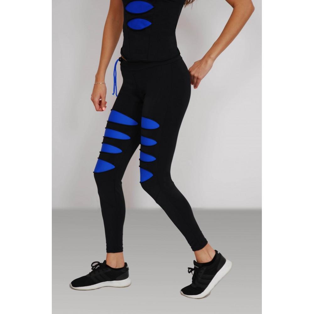 Gymeltics : Un legging de qualité ?