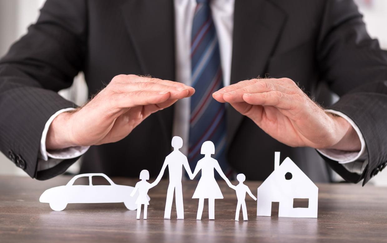 Assurance high-tech : des assurances en option ?
