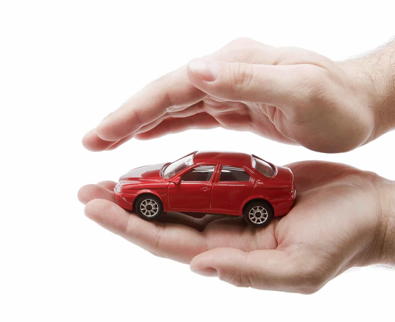 Assurance auto : quels sont les deux types d'assurances ?