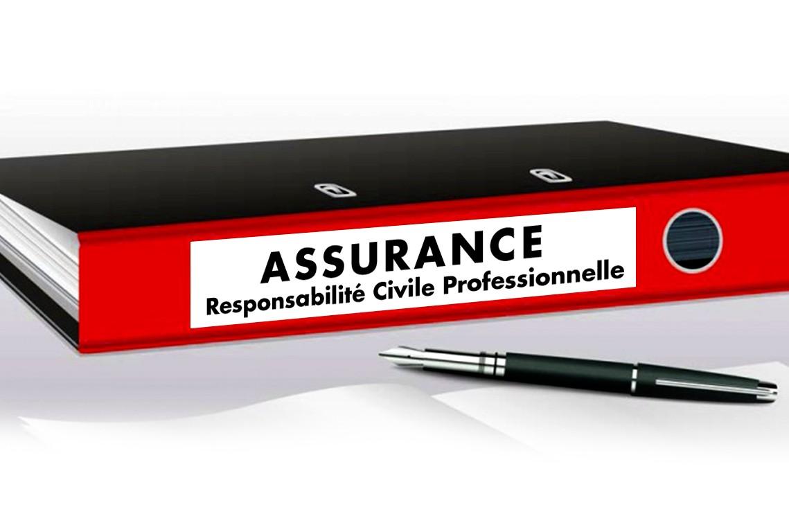 Assurance professionnelle : à quoi elle sert ?